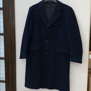 Other - Men's Coat
